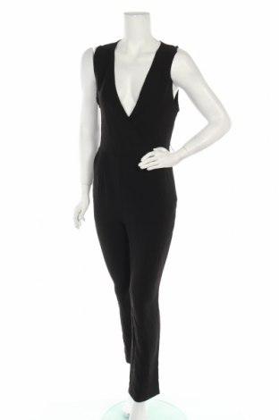 Γυναικεία σαλοπέτα Zara, Μέγεθος M, Χρώμα Μαύρο, Πολυεστέρας, Τιμή 14,60€