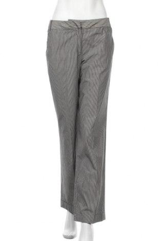 Дамски панталон, Размер S, Цвят Сив, Цена 7,39лв.