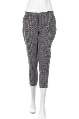Γυναικείο παντελόνι Dorothy Perkins, Μέγεθος S, Χρώμα Μαύρο, Πολυεστέρας, Τιμή 14,03€