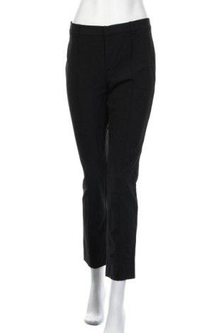 Γυναικείο παντελόνι Filippa K, Μέγεθος M, Χρώμα Μαύρο, 90% πολυαμίδη, 10% ελαστάνη, Τιμή 31,55€
