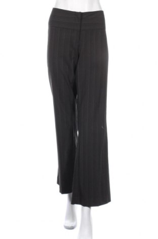 Дамски панталон Jacqui-E, Размер M, Цвят Черен, Цена 6,83лв.