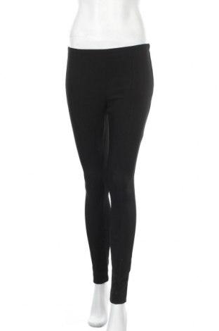 Дамски панталон Marc Cain, Размер XS, Цвят Черен, Полиестер, Цена 66,00лв.