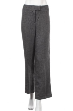 Дамски панталон Millers, Размер M, Цвят Сив, Полиестер, вискоза, Цена 7,35лв.