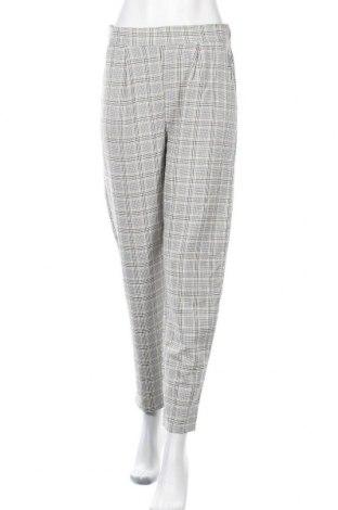Дамски панталон Nasty Gal, Размер M, Цвят Многоцветен, Цена 23,94лв.