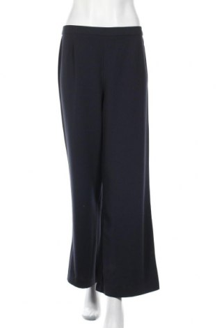 Дамски панталон Nightingales, Размер M, Цвят Син, 96% полиестер, 4% еластан, Цена 12,35лв.