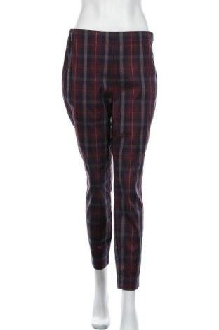 Γυναικείο παντελόνι Rag & Bone, Μέγεθος M, Χρώμα Πολύχρωμο, 75% βαμβάκι, 22% πολυαμίδη, 3% ελαστάνη, Τιμή 118,98€
