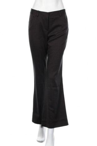 Γυναικείο παντελόνι Tahari, Μέγεθος M, Χρώμα Γκρί, 66% πολυεστέρας, 32% βισκόζη, 2% ελαστάνη, Τιμή 14,84€
