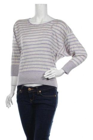 Дамски пуловер, Размер S, Цвят Сив, Цена 11,03лв.
