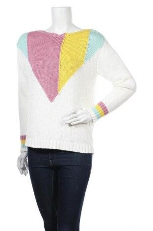 Дамски пуловер Amy Vermont, Размер L, Цвят Многоцветен, Цена 13,28лв.