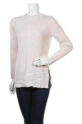 Γυναικείο πουλόβερ Anko, Μέγεθος M, Χρώμα  Μπέζ, 80%ακρυλικό, 20% άλλα υλικά, Τιμή 5,46€