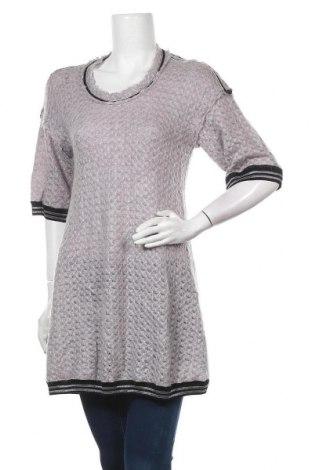 Γυναικείο πουλόβερ Beate Heymann, Μέγεθος S, Χρώμα Ρόζ , Τιμή 13,68€
