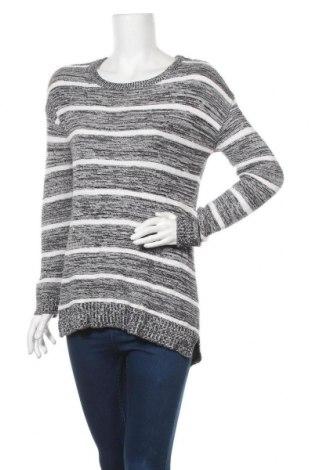 Дамски пуловер Cotton On, Размер S, Цвят Сив, Цена 27,30лв.