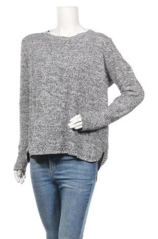 Дамски пуловер Cotton On, Размер M, Цвят Сив, Цена 10,97лв.