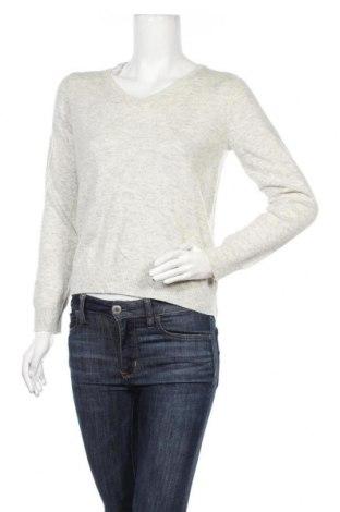 Γυναικείο πουλόβερ Dorothy Perkins, Μέγεθος M, Χρώμα Γκρί, 49%ακρυλικό, 49% βισκόζη, 2% πολυαμίδη, Τιμή 12,28€