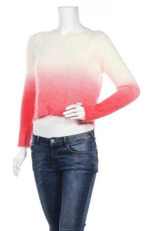 Γυναικείο πουλόβερ Factorie, Μέγεθος S, Χρώμα Πολύχρωμο, Τιμή 16,05€