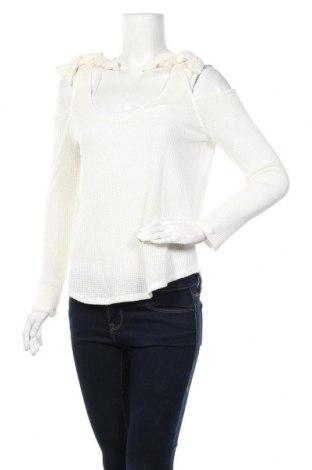 Дамски пуловер Forever New, Размер S, Цвят Бял, Цена 11,34лв.