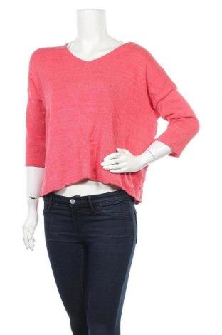 Γυναικείο πουλόβερ Gorman, Μέγεθος S, Χρώμα Ρόζ , Βαμβάκι, Τιμή 19,10€