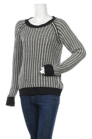 Дамски пуловер Joe Fresh, Размер L, Цвят Черен, Акрил, Цена 12,18лв.