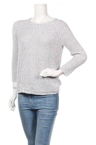Дамски пуловер Luca & Marc, Размер S, Цвят Многоцветен, Памук, полиестер, Цена 11,03лв.