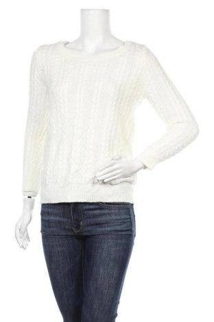 Γυναικείο πουλόβερ Regatta, Μέγεθος M, Χρώμα Λευκό, Ακρυλικό, Τιμή 23,45€