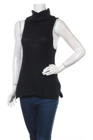 Дамски пуловер Sportsgirl, Размер XS, Цвят Син, Памук, Цена 6,04лв.