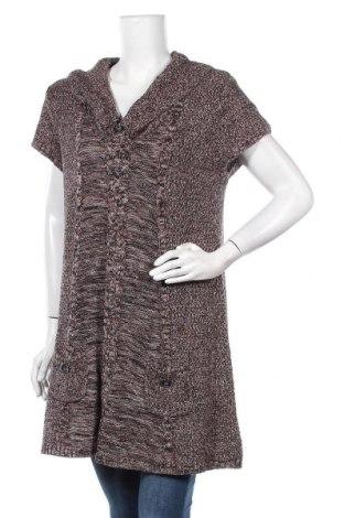 Γυναικείο πουλόβερ Style & Co, Μέγεθος XL, Χρώμα Πολύχρωμο, 60% βαμβάκι, 40%ακρυλικό, Τιμή 9,06€