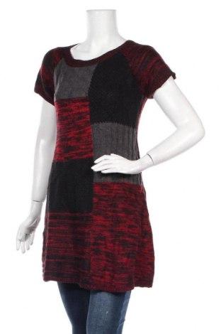 Γυναικείο πουλόβερ Style & Co, Μέγεθος M, Χρώμα Πολύχρωμο, Ακρυλικό, Τιμή 6,37€
