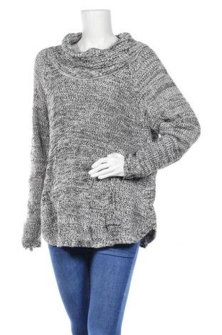 Γυναικείο πουλόβερ Style & Co, Μέγεθος XL, Χρώμα Λευκό, Ακρυλικό, Τιμή 6,14€