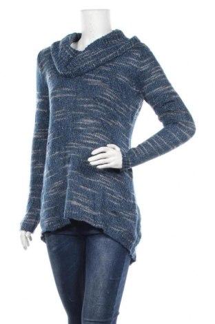 Γυναικείο πουλόβερ Style & Co, Μέγεθος S, Χρώμα Μπλέ, 68% πολυεστέρας, 32%ακρυλικό, Τιμή 14,55€