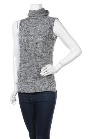 Γυναικείο πουλόβερ Supre, Μέγεθος XS, Χρώμα Γκρί, Πολυεστέρας, Τιμή 5,23€