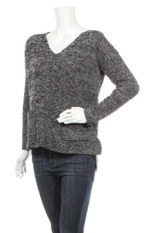 Дамски пуловер Target, Размер S, Цвят Сив, Акрил, Цена 6,52лв.