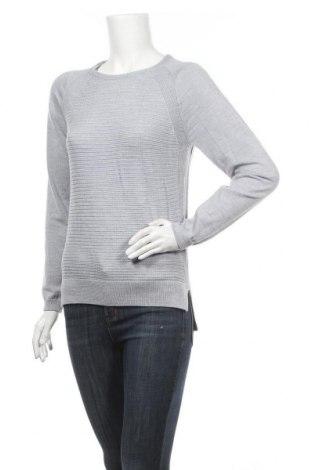 Дамски пуловер Toorallie, Размер M, Цвят Син, Мерино, Цена 30,71лв.