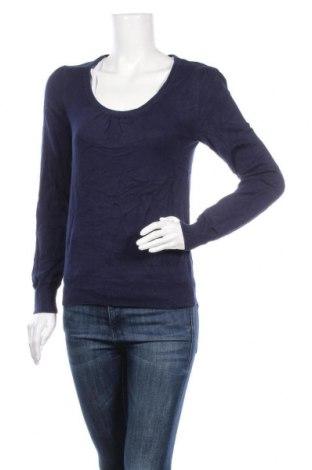 Γυναικείο πουλόβερ Up 2 Fashion, Μέγεθος S, Χρώμα Μπλέ, Τιμή 8,93€