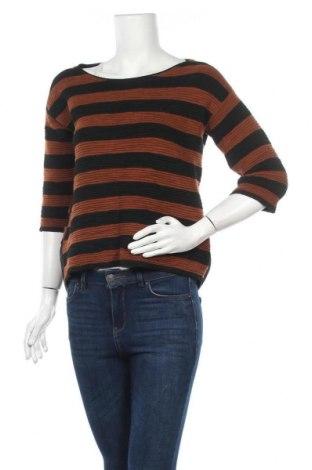 Γυναικείο πουλόβερ Vicolo, Μέγεθος M, Χρώμα Καφέ, 60%ακρυλικό, 20% μαλλί, 20% βισκόζη, Τιμή 14,81€