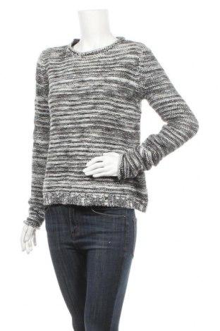 Γυναικείο πουλόβερ Volcom, Μέγεθος S, Χρώμα Μαύρο, Ακρυλικό, Τιμή 16,76€