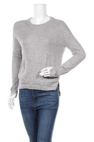 Γυναικείο πουλόβερ Witchery, Μέγεθος XXS, Χρώμα Γκρί, 40% βαμβάκι, 30% μαλλί, 30% πολυαμίδη, Τιμή 7,96€