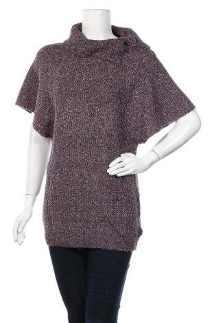 Γυναικείο πουλόβερ Yessica, Μέγεθος S, Χρώμα Βιολετί, Τιμή 16,05€