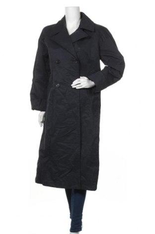Dámský přechodný kabát  Zara, Velikost S, Barva Černá, Cena  320,00Kč
