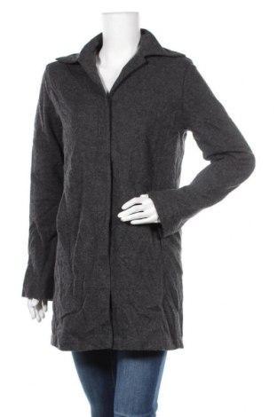 Γυναικείο παλτό Banana Republic, Μέγεθος M, Χρώμα Γκρί, Τιμή 50,66€
