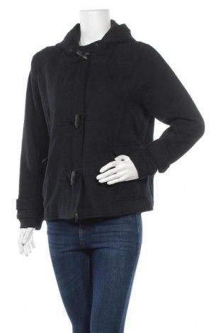 Дамско палто Expression, Размер XL, Цвят Син, Полиестер, Цена 39,90лв.