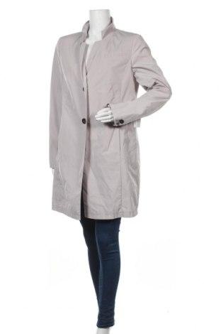 Дамско палто Gil Bret, Размер L, Цвят Сив, Полиестер, Цена 92,70лв.