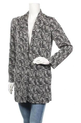 Дамско палто Millers, Размер S, Цвят Черен, 60% вискоза, 35% полиестер, 5% еластан, Цена 15,44лв.