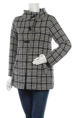 Γυναικείο παλτό Molly Bracken, Μέγεθος S, Χρώμα Μαύρο, Πολυεστέρας, Τιμή 16,63€