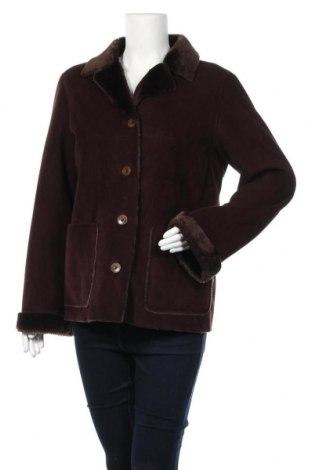 Γυναικείο παλτό Olsen, Μέγεθος M, Χρώμα Καφέ, Πολυεστέρας, Τιμή 39,75€