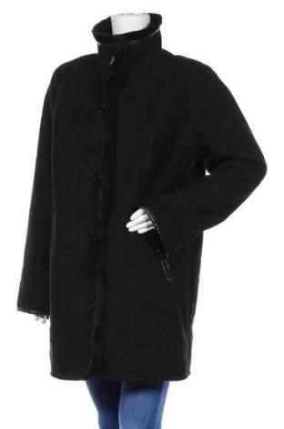 Γυναικείο παλτό Walbusch, Μέγεθος M, Χρώμα Μαύρο, Τιμή 33,12€