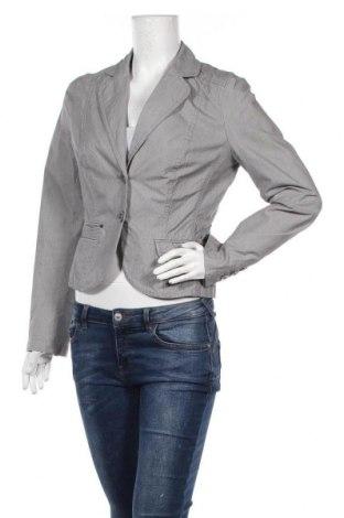 Дамско сако Esprit, Размер M, Цвят Сив, Цена 8,82лв.