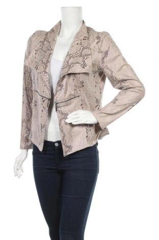Γυναικείο σακάκι Frank Lyman, Μέγεθος M, Χρώμα  Μπέζ, Τιμή 29,62€
