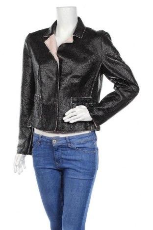 Дамско сако Gerry Weber, Размер M, Цвят Черен, 100% полиестер, Цена 61,92лв.