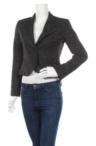 Дамско сако Laura Scott, Размер S, Цвят Кафяв, Цена 6,83лв.