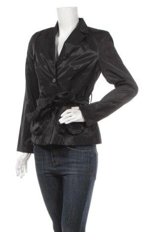 Γυναικείο σακάκι Modena, Μέγεθος M, Χρώμα Πολύχρωμο, 60% πολυεστέρας, 30% βισκόζη, 10% μέταλλο, Τιμή 5,46€